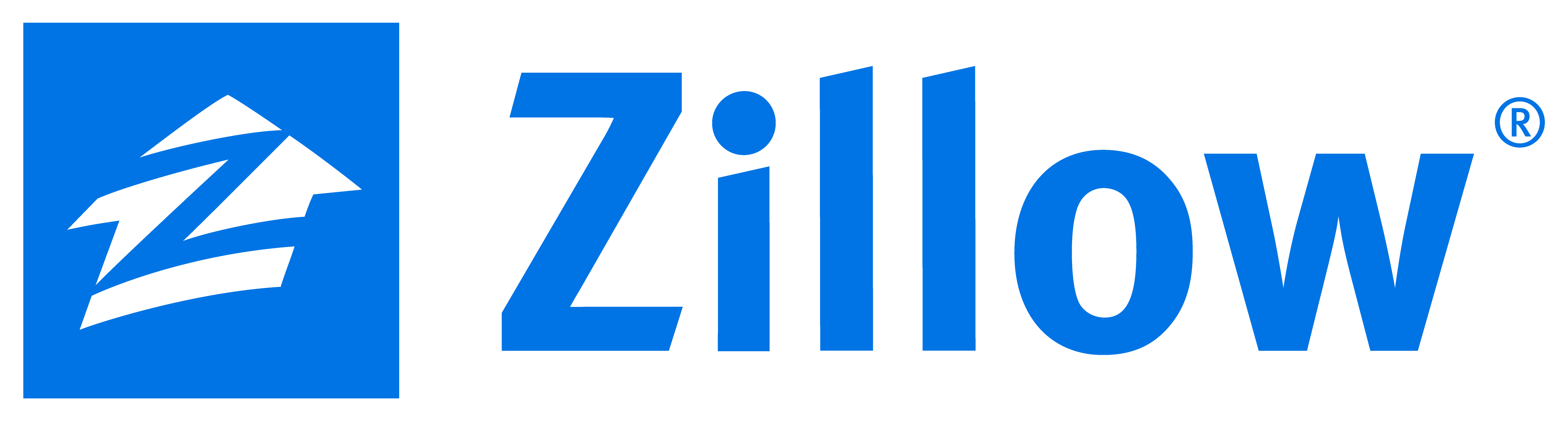 Reviews on Zillow