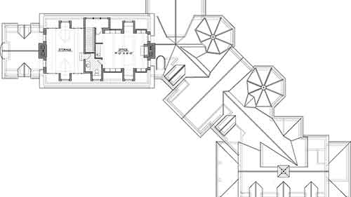 floor plans for 151 plympton road in sudbury ma