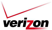 Verizon Fios fiber optic internet, tv and phone - Weston Service